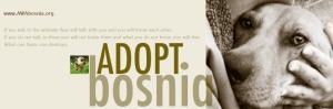 adoptbosnia