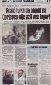 newspaperarticlebihac