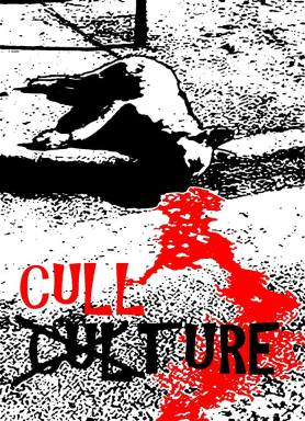 CULLture